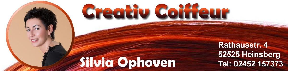 Creativ-Coiffeur